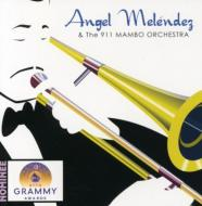 Angel Melendez & The 911 Mambo