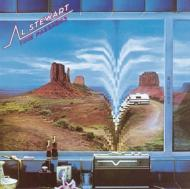 Al Stewart/Time Passages (Rmt)