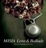 Misia Love&Ballads The Best Ballade Collection