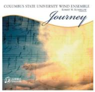 Journey Columbus State University Wind Ensemble