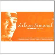 Wilson Simonal Na Odeon