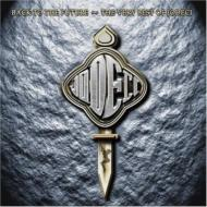 Back To The Future -The Verybest Of Jodeci