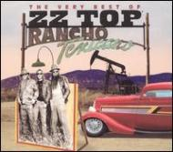 Rancho Texicano: The Very Bestof