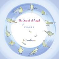 天使の羽音