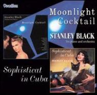 Moonlight Cocktail / Sophisticated In Cuba