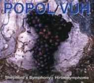 Shepherds Symphony
