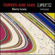 Cues And Jars