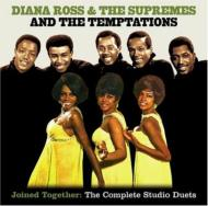 Join The Together: The Completestudio Duets