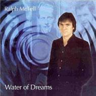 Water Of Dreams