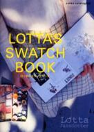 LOTTA'S SWATCH BOOK ロッタのスワッチブック