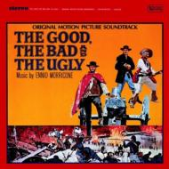 Good Bad & The Ugly 【Copy Control CD】