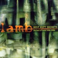 Best Kept Secrets -The Best Of