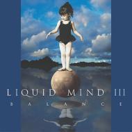 Liquid Mind: Balance