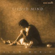 Liquid Mind: Slow World