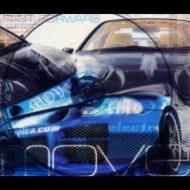 Fast Forward -Future Breakbeatnix 【Copy Control CD】