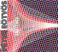 Snatches Of A Conversation, Jetstream, Paris-dakar: Eotvos / Bbc.so, Etc