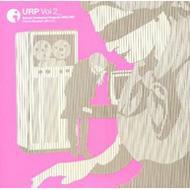 Urp Vol.2