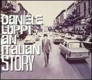 Italian Story
