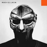 Madvillain (2枚組アナログレコード)