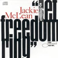 Let Freedom Ring �yCopy Control CD�z