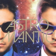 Astromantic 【Copy Control CD】