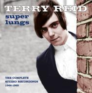 Superlungs 1966-69