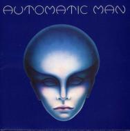 Automatic Man