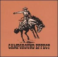 Campground Effect