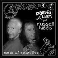 Bards Of Byron Bay 1995