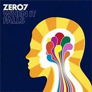 HMV&BOOKS onlineZero 7/When It Falls