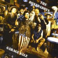 HMV&BOOKS onlineBonedaddys/Garage Sale