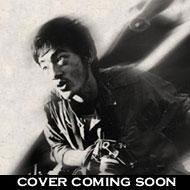 オリジナル・サウンドトラック「TAIZO」
