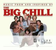 Big Chill -Deluxe Edition
