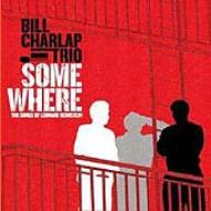 Somewhere: Songs Of Leonard Bernstein