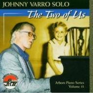 Johnny Varro Solo