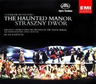 Straszny Dwor: Kaspszyk / Polish National Opera Kruszewski Hossa