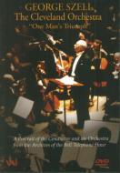 ジョージ・セル 『ひとりの男の勝利』 クリーヴランド管弦楽団、他
