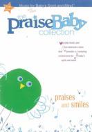 Childrens (子供向け)/Praise Baby Collection: Praises & Smiles