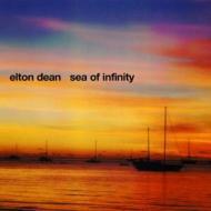 Sea Of Infinity
