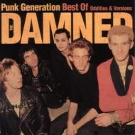 Punk Generation -Best Of