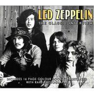 ローチケHMVLed Zeppelin/Classic Interviews