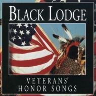 Veterans' Honor Songs