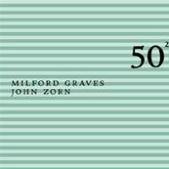 50th Birthday Celebration Vol.2