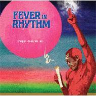 Fever In Rhythm