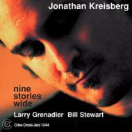 Nine Stories Wide
