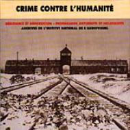 Crime Contre L'humanite