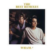 Best Remix
