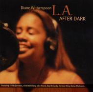 L.a.After Dark