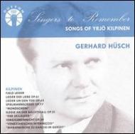 Songs: Husch