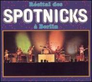 Live In Berlin 1974